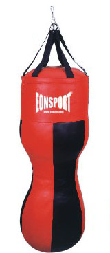 Boxing bag special