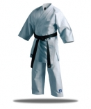 Karate uniform 380gr/m2 180sm